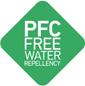 pfc_free