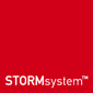 Storm_Sistem